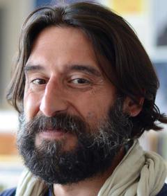 Photo of Ramin Sadighi