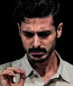 Mahyar Pour Babaei adlı kişinin fotoğrafı