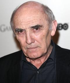 Photo of Donald Sumpter