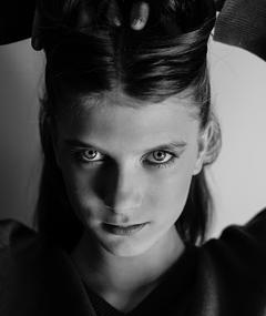 Zuzanna Surowy adlı kişinin fotoğrafı