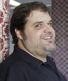 Photo of Rafael Sampaio