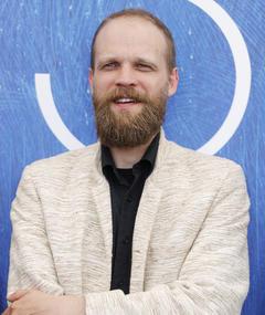 Photo of Danielius Kokanauskis