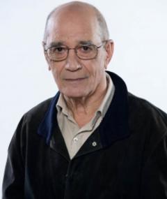 Werner Nold adlı kişinin fotoğrafı