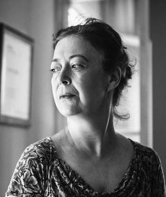 Photo of Biljana Keskenović