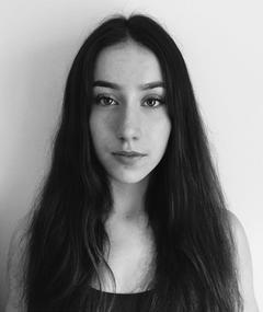 Photo of Chloe Endean