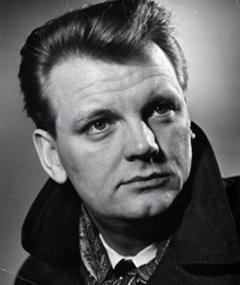 Photo of Jørgen Roos