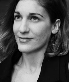 Photo of Chiara Tomarelli