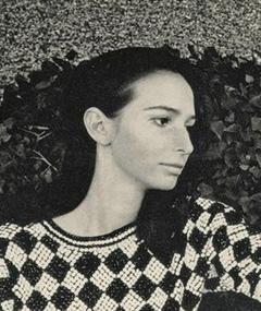 Photo of Violante Visconti di Modrone