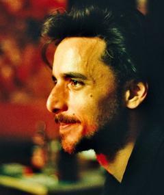 Photo of Mario Valero