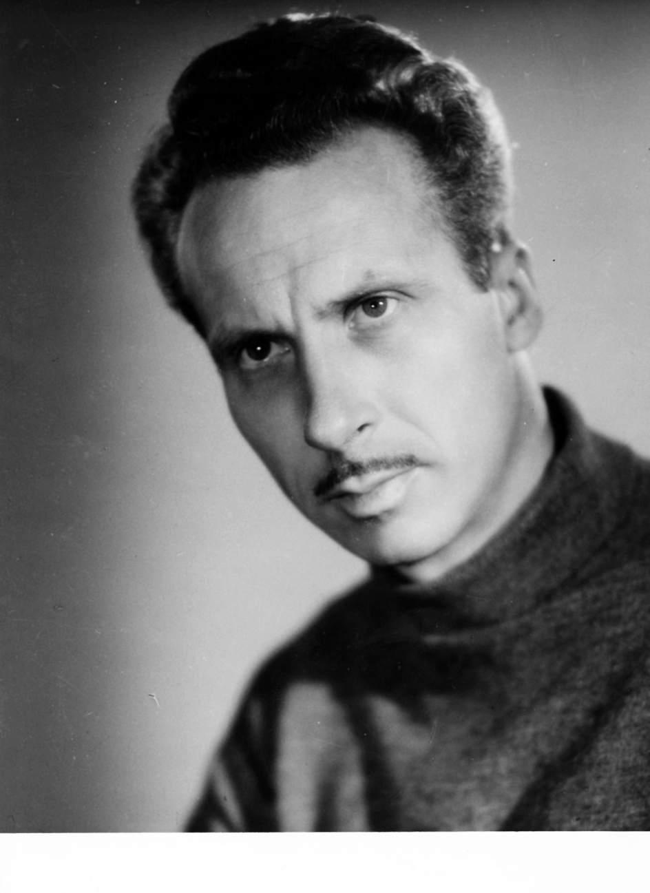 Fernand Léger - Películas, biografías y listas en MUBI
