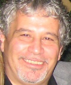 Photo of Enzo Meniconi