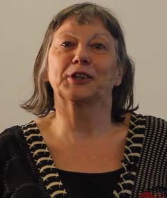 Photo of Hélène Testud