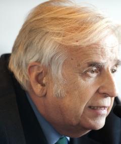 Photo of Antonio Avati