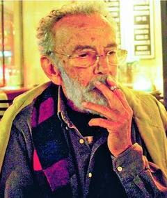 Photo of Giorgos Panousopoulos