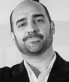 Javier Méndez adlı kişinin fotoğrafı