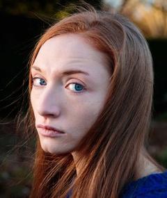 Ailbhe Cowley adlı kişinin fotoğrafı