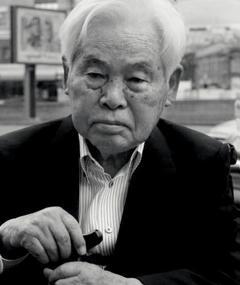 Photo of Kaneto Shindô