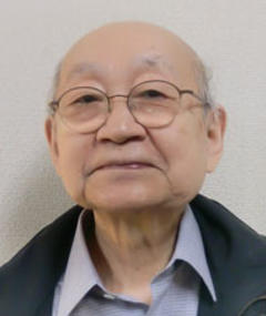 Gambar Hikaru Hayashi