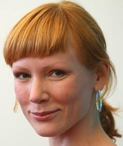 Photo of Maarja Jakobson
