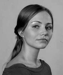 Photo of Mirtel Pohla