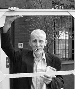 Photo of William Rice