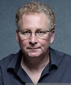 Photo of Philippe Kotlarski