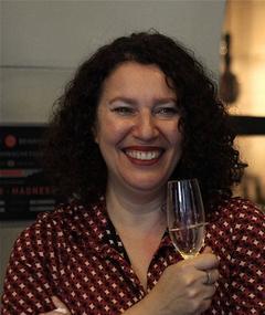 Photo of Denise Haratzis