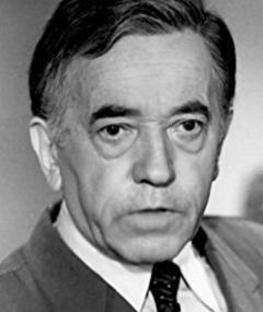 Photo of Vladimír Smeral