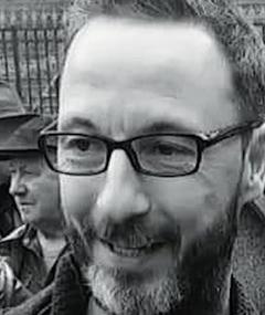 Stéphane Leca adlı kişinin fotoğrafı
