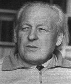 Photo of Zdeněk Liška