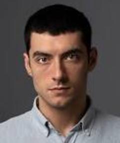 Photo of Görkem Kasal