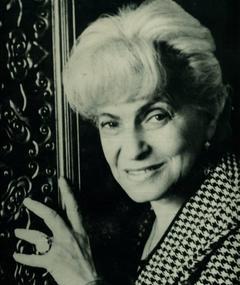 Photo of Ida Kaminská