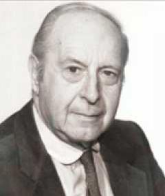 Photo of Frantisek Zvarík