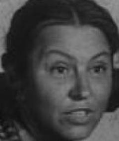 Photo of Hana Slivková
