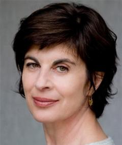 Photo of Caroline Chaniolleau