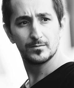 Photo of Ivano Fachin