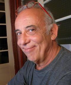 Photo of Jean-Claude Sussfeld