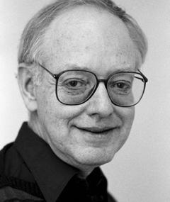Photo of Fritz Lichtenhahn