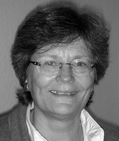 Photo de Ursula Höf