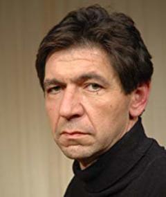 Photo of Gerasimos Skiadaressis