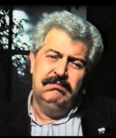 Photo of Panos Papakyriakopoulos