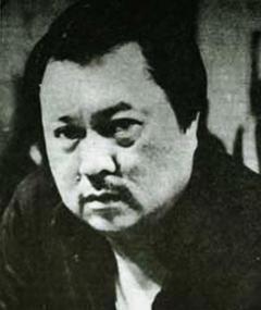 Photo of Ernani Cuenco