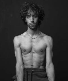 Anteo Chara adlı kişinin fotoğrafı