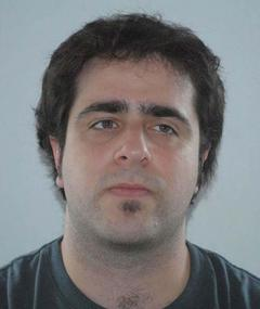 Photo of Juan Pablo Gugliotta