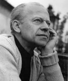 Photo of Jiří Šust
