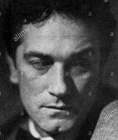 Photo of Dario Cecchi