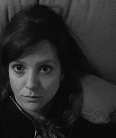 Photo of Aina Calleja
