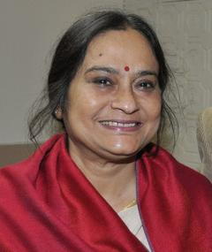 Photo of Swatilekha Chatterjee