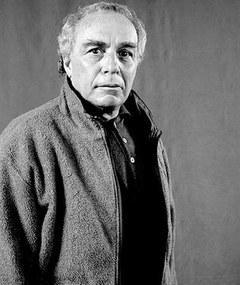 Photo of Júlio Bressane
