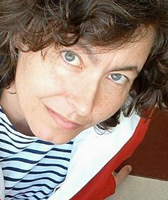 Photo de Margarida Cardoso